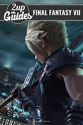Final Fantasy Strategy Guide Walkthrough product image