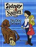 Big Dog Decisions, Michele Jakubowski, 1479552267