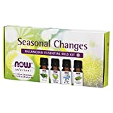 NOW Solutions Seasonal Changes Balancing Essential Oils Kit - 51r2 A9IKwL - NOW Solutions Seasonal Changes Balancing Essential Oils Kit