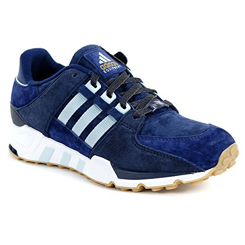 Adidas Mens Equipment Running Support Berlin B27662