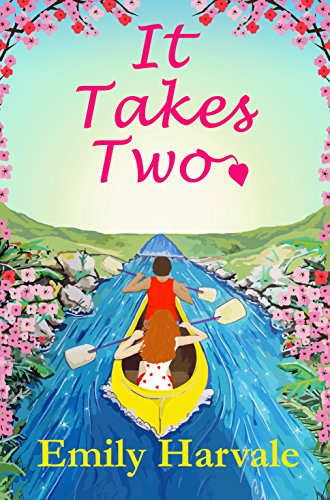 Download for free It Takes Two