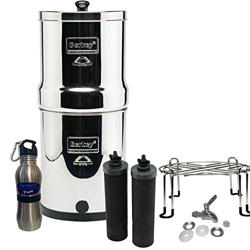 water filter bottle berkey - 7