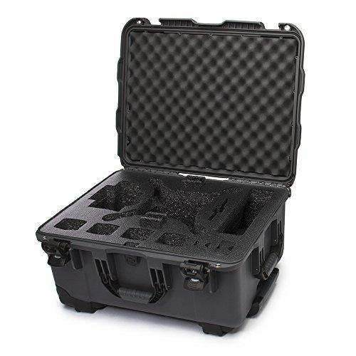 nanuk-950-waterproof-hard-case-with-wheels-for-dji-phantom-3-phantom-4-phantom-4-pro-phantom-4-pro-g
