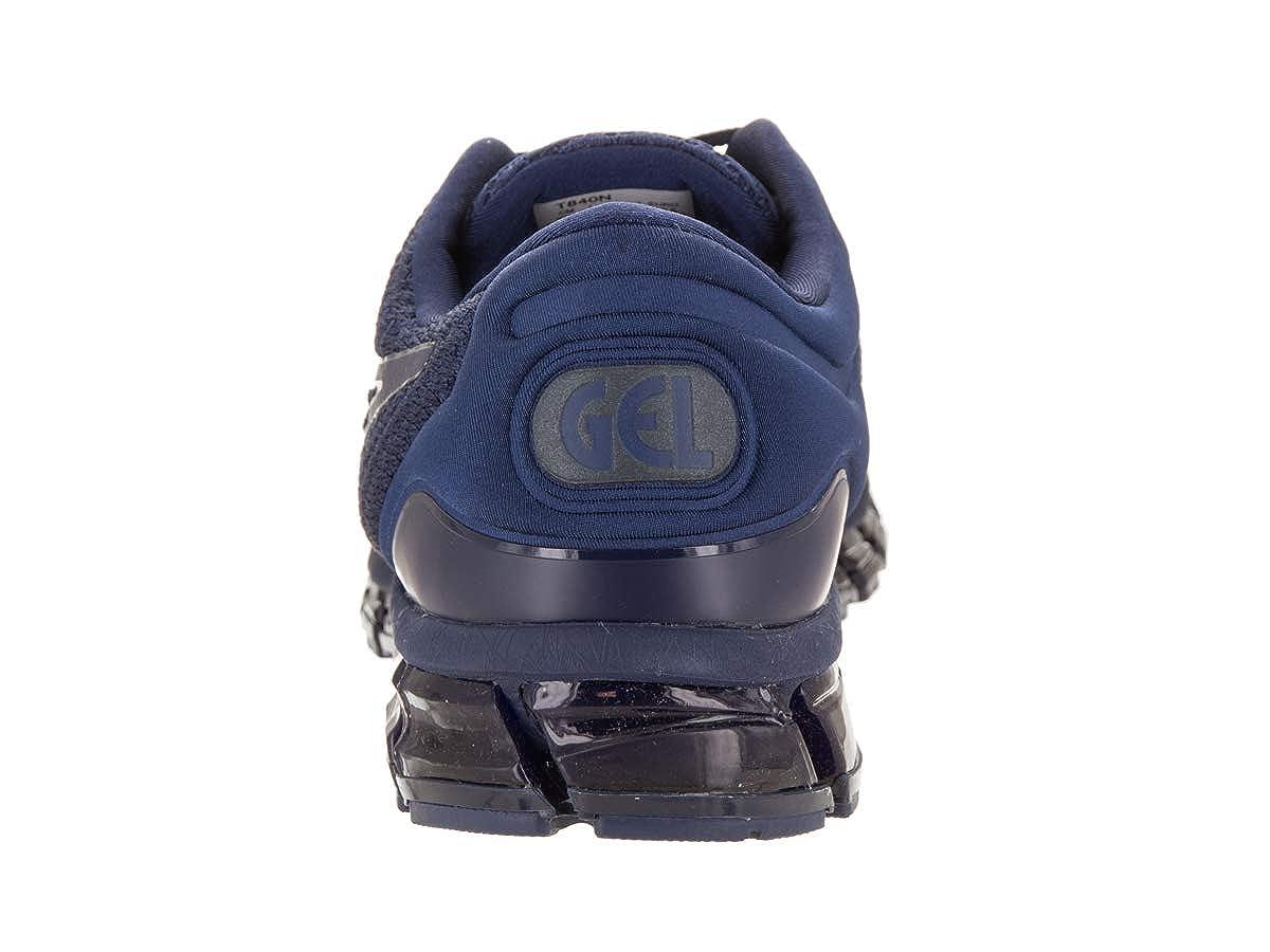 ASICS Herren Gel-Quantum 360 Knit Turnschuhe B07D7QXT26 Sport- Sport- Sport- & Outdoorschuhe Ausgewählte Materialien 4c344a