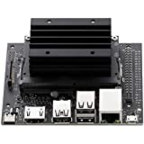 NVIDIA Jetson Nano Developer Kit (945-13450-0000-100)