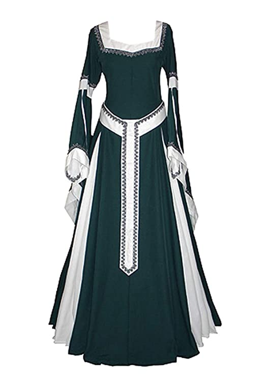 HS-ZM-06 Vestido De Las Señoras De Las Mujeres Vestido De ...