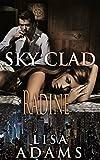 Sky Clad Radine