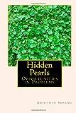 Hidden Pearls, Anshuman Sharma, 1479153761