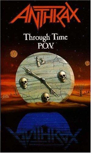 Through Time P.O.V.