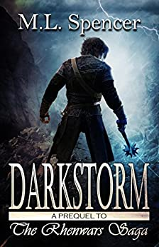 melinda-spencer-darkstorm