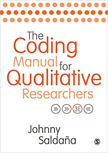 The coding manual for qualitative researchers kindle edition by the coding manual for qualitative researchers 3rd edition kindle edition fandeluxe Gallery