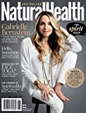 Australian Natural Health Magazine фото