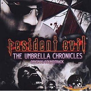 Original soundtrack: Resident evil 5: Amazon.es: Música