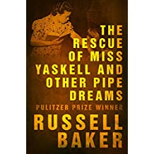 com russell baker essays humor books product details