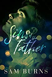 Sins of the Father (Wilde Love Book 2)