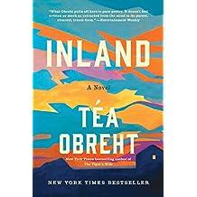 Inland: A Novel