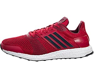 7cd73773e51 ... adidas Men s Ultra Boost st m Running Shoe