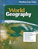 World Geography, MCDOUGAL LITTEL, 0618154833