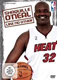 NBA: Shaquille O'Neal-Like N [Import allemand]
