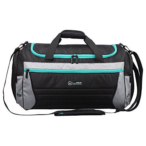 mercedes-amg-petronas-travelers-bag-large-black-grey