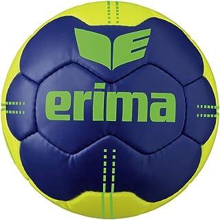 Erima Pure Grip N° 4 Handball Mixte