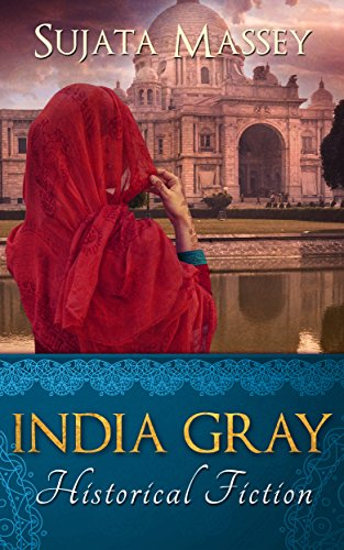 (India Gray: Historical Fiction Boxed Set)