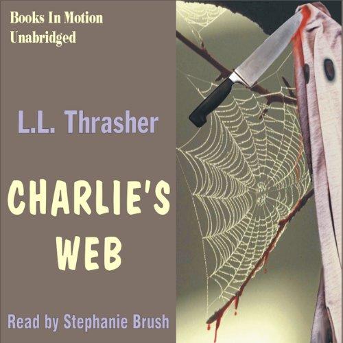 Charlie's Web]()