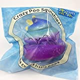 The Newest Squishy Toys Squishies Decompression