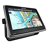 Raymarine A125 12.1'' multi Function Display With Wi-Fi