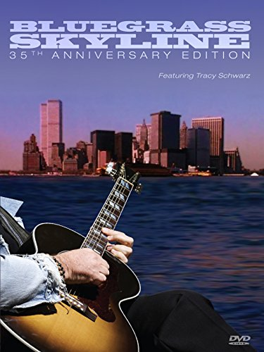 Bluegrass Skyline: 35th Anniversary Edition by