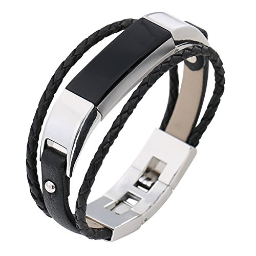 how to change a metal watch band