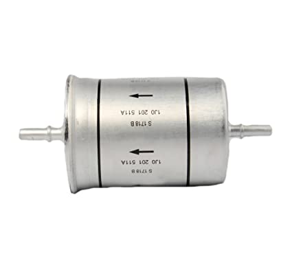 2005 Vw Jetta Fuel Filter   Wiring Diagram