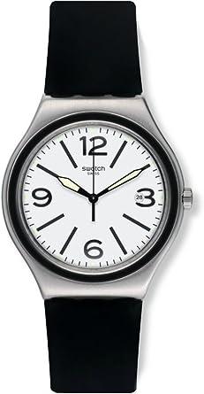 Reloj Swatch - Hombre YWS424