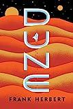 Dune (Frank Herbert) Product Image