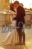 Hopeless Vows