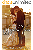 Hopeless Vows