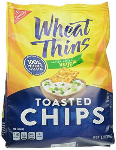 wheat-thins-toasted-chips-garden-valley-veggie-81-ounce