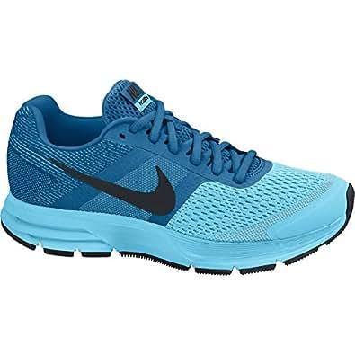 Amazon.com | Nike Air Pegasus 30 Men's Running Shoes, Blue