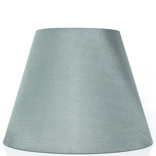 lamp shade silk fabric