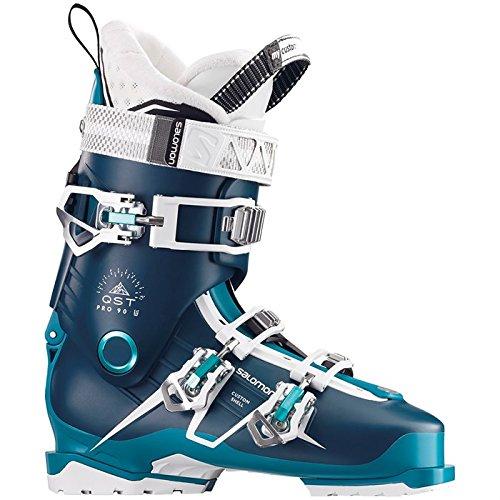 Salomon QST Pro 90 Ski Boots Women's
