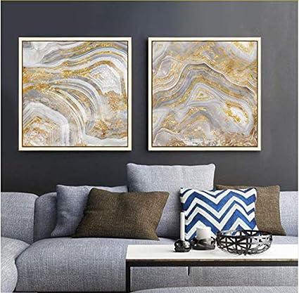 US $8.76 52% di SCONTO|Dipinti moderni per la cucina cuadros decor dipinti  poster e stampe su tela a buon mercato modulare pannelli di parete di arte  ...