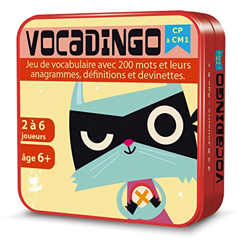 Aritma-VocaDingo-CP–CM1-Jeux-de-cartes-ducatif-Vocabulaire