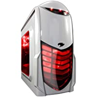 PC G-FIRE AMD A10 9700 8GB 1TB Radeon R7 2GB integrada Computador Gamer HTG-244