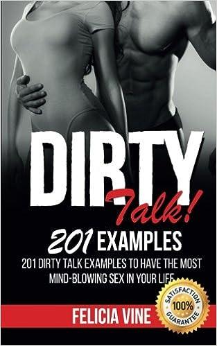 Talk dirty mature