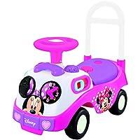 Kiddieland My First Minnie Ride On Toy