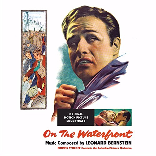 On the Waterfront (Original Mo...