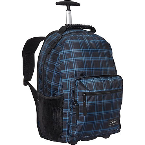 sumdex-newport-trolley-backpack-156