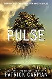 Pulse, Patrick Carman, 0062085778