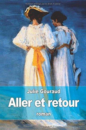 Read Online Aller et retour (French Edition) pdf epub
