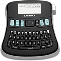 DYM1738976 - Dymo LabelManger 210D Thermal Printer